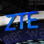 ZTE Dilarang Beli Chipset Qualcomm Selama 7 Tahun